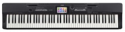 Цифровое пианино CASIO PX-360MBK Privia