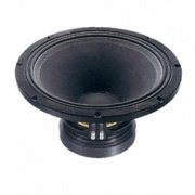 EighteenSound 18LW800/8