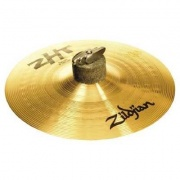 ZILDJIAN 8 ZHT SPLASH тарелка типа Splash