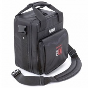 UDG Pioneer CDJ 200 Bag black