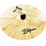 ZILDJIAN 14 A CUSTOM CRASH