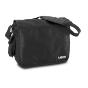 UDG CourierBag Black сумка