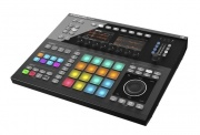 Native Instruments Maschine Studio Blk миди-контроллер