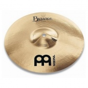 MEINL B10S-B тарелка 10 Splash Brilliant