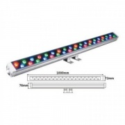 WINGO WG-G2009 LED BAR