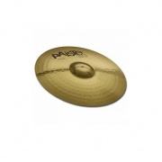 PAISTE 0000141416 101 Brass Crash тарелка 16