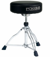 TAMA HT430N 1st CHAIR DRUM THRONE 14 ROUND RIDER