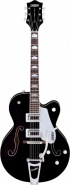 Полуакустическая гитара GRETSCH GUITARS G5420T ELECTROMATIC HOLLOW BODY BLACK