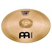 MEINL C16PC тарелка 16 Powerful Crash
