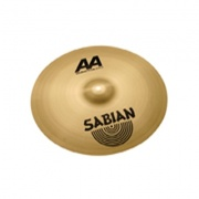 SABIAN 16 AA MEDIUM CRASH BRILLIANT