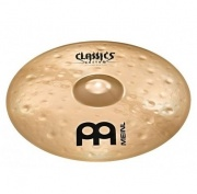 MEINL CC18EMC-B Extreme Metal Crash 18 тарелка