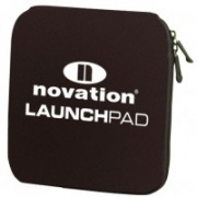 NOVATION Launchpad Sleeve чехол для Novation Launchpad