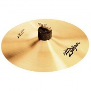 ZILDJIAN 10 A SPLASH тарелка типа Splash