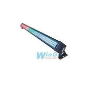 WINGO WG-G3032 LED (wall washer)