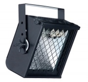 IMLIGHT FLOODLIGHT FL-1 прожектор