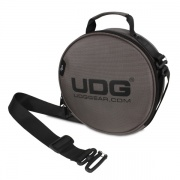UDG Ultimate DIGI Headphone Bag Charcoal сумка для наушников