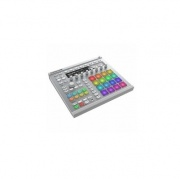 Native Instruments Maschine Mk2 Wht миди-контроллер