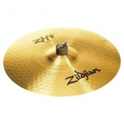 ZILDJIAN 18 ZHT MEDIUM THIN CRASH