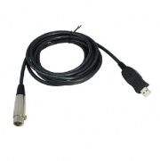 Mr.Cable Microphone usb переходник